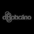 o_boticario